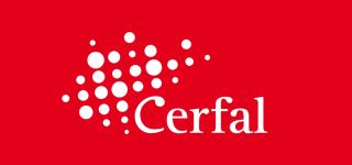 Cerfal